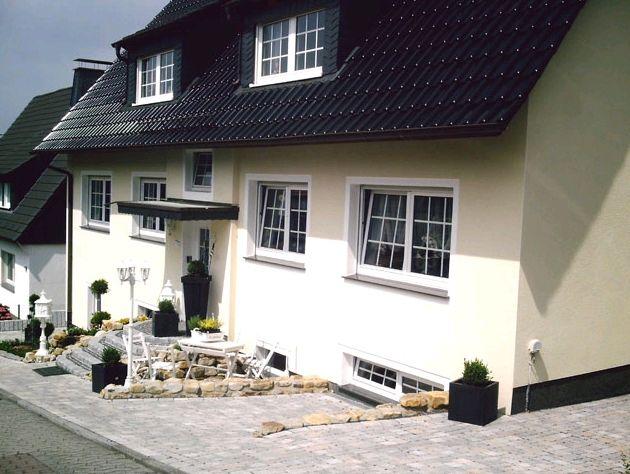 Haus Ute - Arnsberg